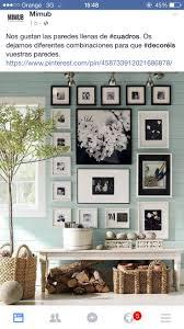 leiterregal roller 44 best at home images on pinterest