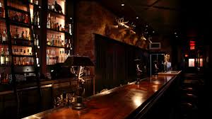 Top Bars In Los Angeles Seven Grand Whiskey Bar Downtown Los Angeles