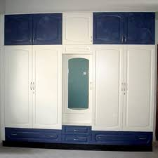 cupboard designs for bedrooms indian homes here are blue and white bedroom cupboards mesa noche niños