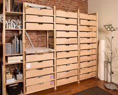 ikea hack ivar cabinet soophisticated better ikea ivar hack best 25 shelves ideas on pinterest picture