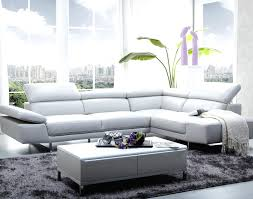 Chenille Sectional Sofa Sofa Modern Sectional Sofas Cheap Chenille Sectional Sofa