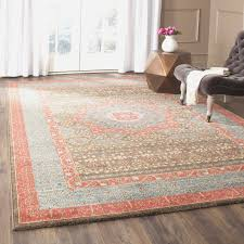 Area Rugs 12 X 12 Home Depot Rugs 9 X 12 50 Photos Home Improvement