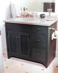 Bathroom Vanities And Cabinets Clearance by Bathroom Decor New Contemporary Clearance Bathroom Vanities Home