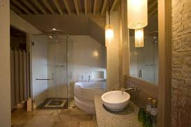 stylist ideas 18 spa bathroom designs home design ideas