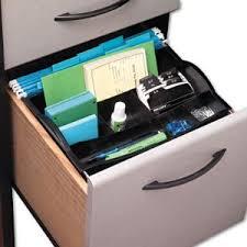 file cabinet storage ideas unconventional home office storage ideas networx