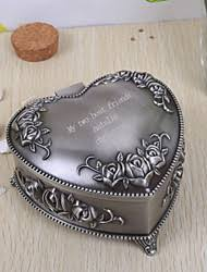 bridesmaid gifts cheap personalized bridesmaid gifts cheap lightinthebox