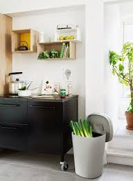 soapstone countertops alternatives to kitchen cabinets lighting