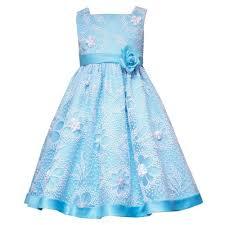43 best flower dresses images on dresses