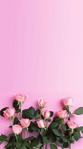 wallpaper iphone tumblr pink wallpaper iphone pink tumblr wallpapers pinterest wallpaper