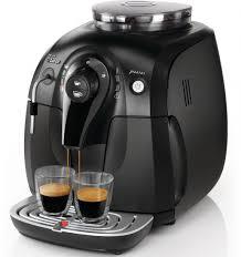 machine caf bureau saeco machine caf stunning primadonna s deluxe automatic beverage