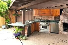 Outdoor Kitchen Design Plans Free Outdoor Kitchen Plans Outdoor Kitchen Plans Outdoor Kitchen Design