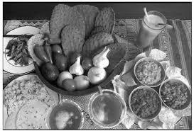 cuisine by region food in united states region food
