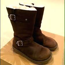 ugg slippers sale size 7 womens ugg shoes boot ugg slippers uk