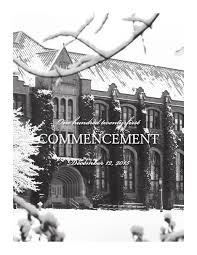 commencement fall 2015 by the university of idaho issuu