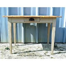 table cuisine castorama castorama plateau bureau plateau table cuisine bureau table