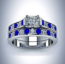 doctor who wedding ring 7 sci fi inspired engagement rings that will make you