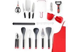 nom des ustensiles de cuisine ustensile de cuisine collection et nom de materiel cuisine pc photo