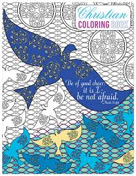 coloring pages with christian quotes piccadilly