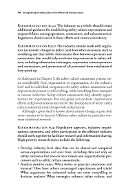 implementing change in offshore safety culture strengthening the