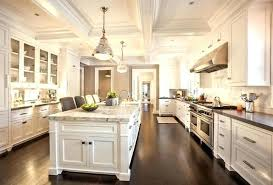 coffered ceiling paint ideas coffered ceiling paint ideas ceiling ideas faux ceiling ceiling