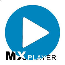 mx player apk free guide mx player apk free books reference app for