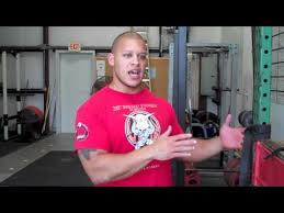 Increase My Bench Press Max How To Increase Your Bench Press Quick Tip Youtube