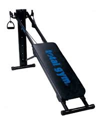Total Sports America Bench 9 Best Home Gym Ideas Images On Pinterest Backyard Gym Crossfit