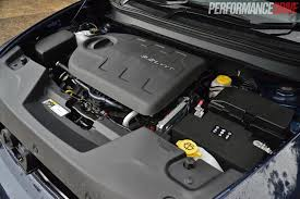 2014 jeep v6 horsepower 2014 jeep v6 engine 2014 engine problems and solutions