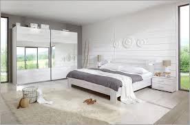 chambre en bambou chambre fly 652042 chambre bambou fly intérieur meubles décoration