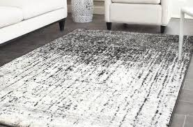 11 X 12 Area Rug Area Rugs 10 X 12 Bedroom Gregorsnell Area Rugs 10 X 13 Area