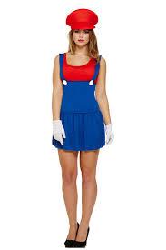 womens costume ladies fancy party dress novelty halloween