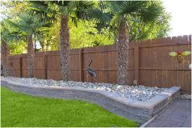 Concrete Block Garden Wall by Backyards Awesome 130 Interlocking Concrete Blocks For Garden