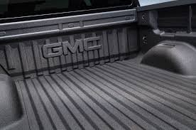 Chevy Silverado Truck Bed Liners - 2015 gmc canyon reviews and rating motor trend
