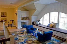 specialty rooms sandy spring builders