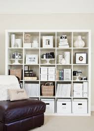 Kallax Best 25 Ikea Kallax Shelf Ideas On Pinterest Ikea Cube Shelves