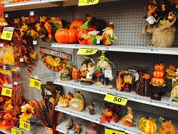 rite aid 50 and thanksgiving household items my
