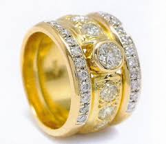 Beautiful Wedding Rings by Beautiful Wedding And Engagement Rings U2013 Janet Carr
