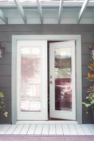 images about exterior house on pinterest paint colors shutters and