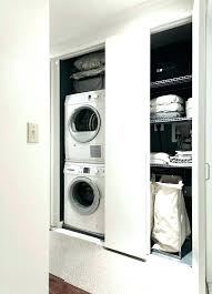 washer and dryer cabinets washer dryer cabinet xpoffice info