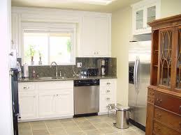 adding beadboard kitchen cabinets ellajanegoeppinger