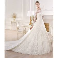 wedding dresses 2014 sleeve wedding gowns 2014 wedding dresses with