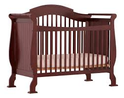 Davinci Jayden 4 In 1 Convertible Crib by Cherry Crib Images Creative Ideas Of Baby Cribs