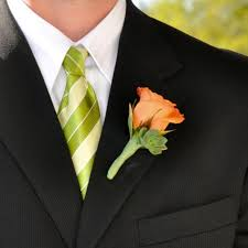 Succulent Boutonniere Rose And Succulent Boutonniere Weddingbee Photo Gallery