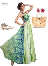 robe de mariã e printemps quelle robe pour un mariage au printemps fan de robes