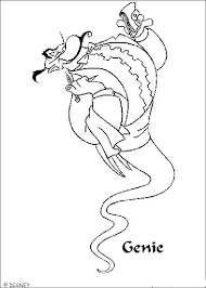 alladin coloring pages aladdin coloring pages 4 aladdin kids printables coloring pages