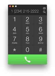 samsung sgh u600 manual review continuity keypad todaysiphone com