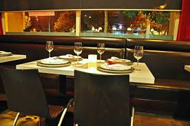 Private Dining Room San Francisco by Elegant Shanghai Dining In San Francisco Art And Entertain Me