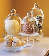 fall decorations ideas idolza