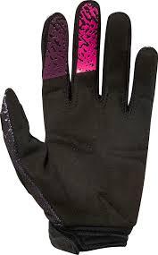 girls motocross gear fox racing youth girls dirtpaw gloves 2018 mx motocross dirt