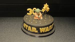 wars birthday cake litoff photos 30 birthday cake ideas for him party decor library